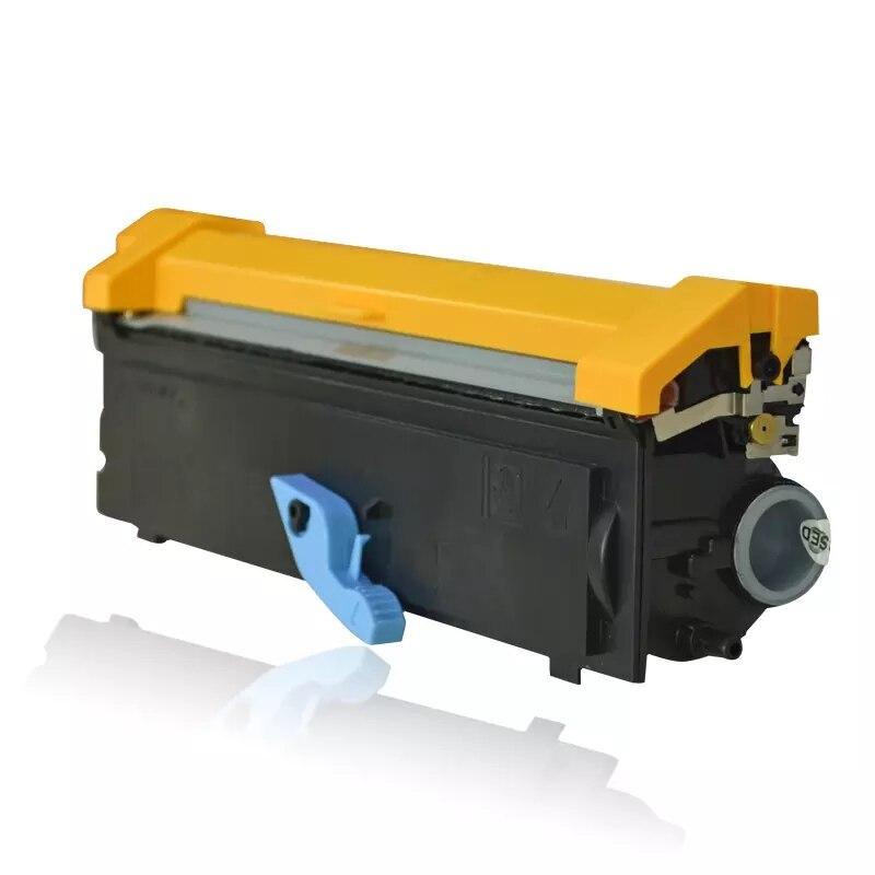 Cartouche de Toner 6200 compatible pour imprimante laser Epson EPL 6200 6200l 6200DT 6200NCartouche de Toner 6200 compatible pour imprimante laser Epson EPL 6200 6200l 6200DT 6200N