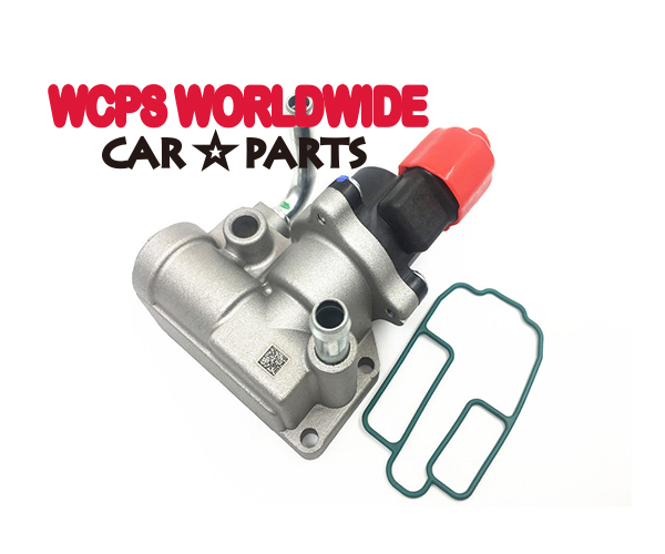 Free Shipping Idle Air Control Valve For CHRYSLER DODGE MITSUBISHI MD613992 MD614743 1450A132 WITH O-RING SEAL
