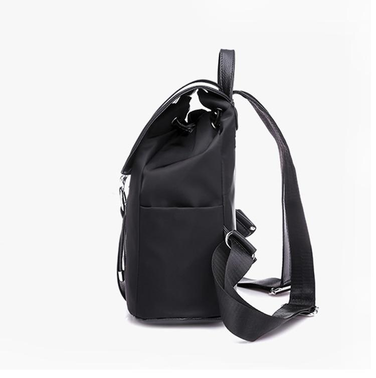 HTB1QR.Kqr1YBuNjSszhq6AUsFXam Fashion Waterproof Oxford Backpack Girls Schoolbag Shoulder Bag High Quality Women Backpacks Mochila Feminina