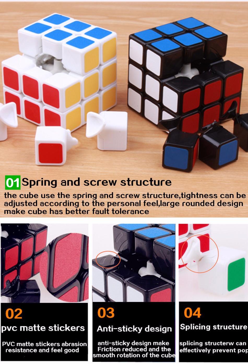 rubik cube 3_
