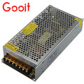 Led strip lights 120W 12V 10A AC/DC Power Supply Charger Transformer Adapter driver for 5050 3528 LED RGB Strip light
