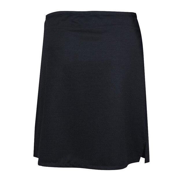 Performance Active Skorts Skirt skirts womens plus size pencil skirts womens Running Tennis Golf Workout Sports Natural Mar 3