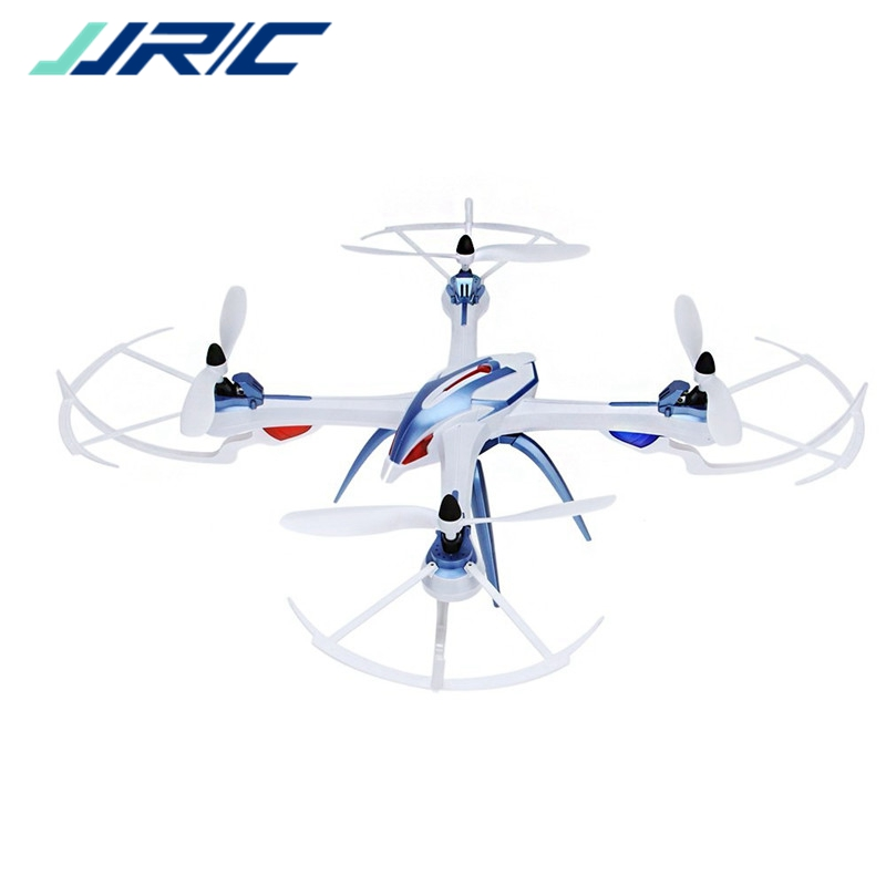 Original JJRC H16 YiZhan Tarantula X6 Quadcopter RC Drone With Wide Angle 5MP Camera IOC Toys Gift RTF VS MJX X101 H502E радиоуправляемый инверторный квадрокоптер mjx x904 rtf 2 4g x904 mjx
