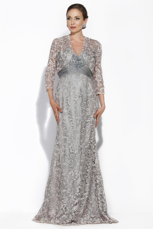 Silver Jackets for Evening Dresses Promotion-Shop for Promotional