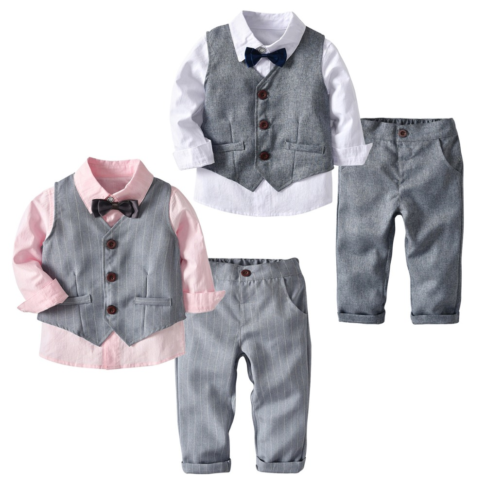4bd7fdac61f4 3Pcs-252FSet-Gentleman-Kids-Suit-Baby-Boys-Clothing-Sets-Long-Sleeve-Shirt -with-Bow-Tie-252BWaistcoat.jpg