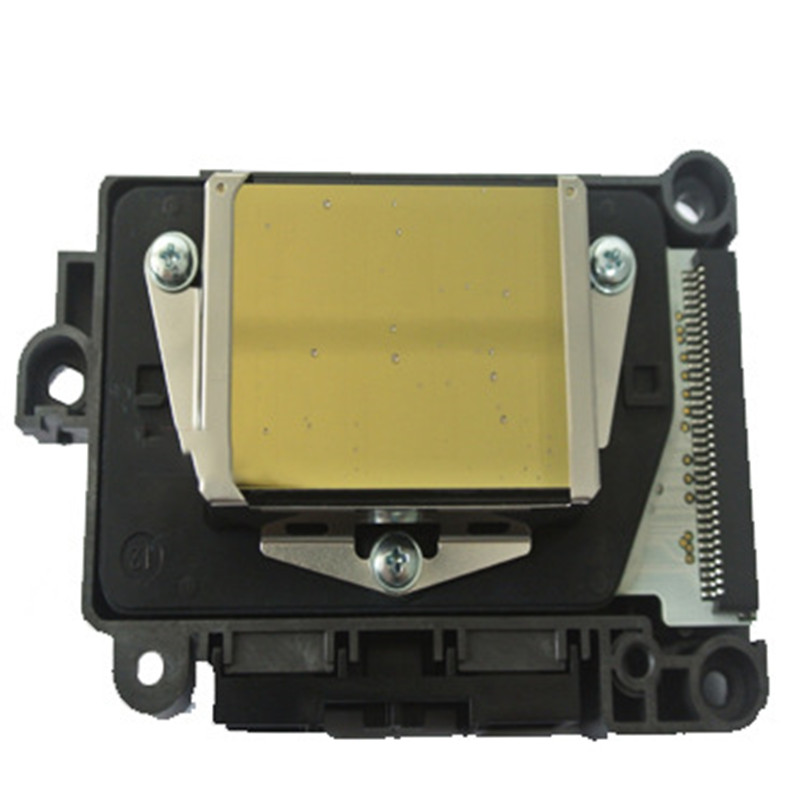 New unlock 189 dx7 Printhead for Chinese inkjet printer new forcummins insite date unlock proramm