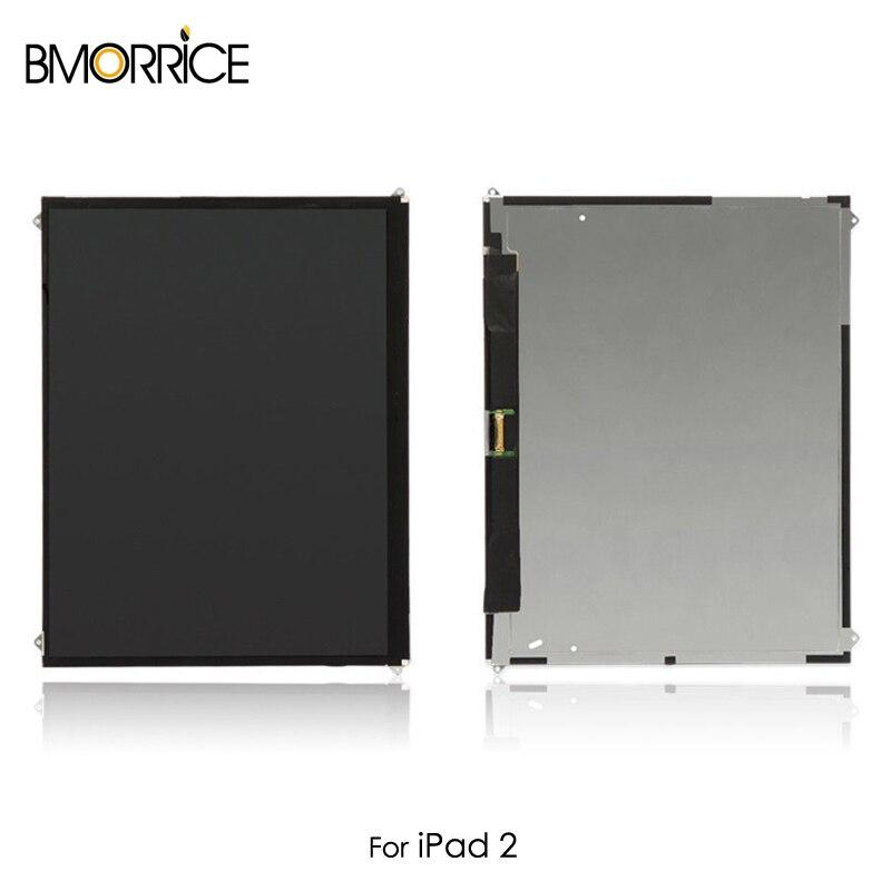 Écran LCD pour iPad 2 A1376 A1395 A1397 A1396 écran numériseur panneau tablette moniteur Module assemblage remplacement 100% Test