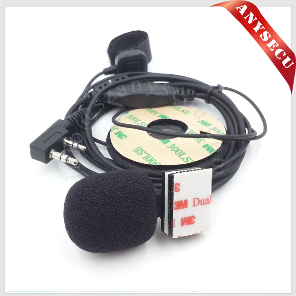 MIC-FL03-K1 (1)
