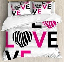 Funda Nordica Cebra.Compra Pink Zebra Bedding Sets Y Disfruta Del Envio Gratuito En