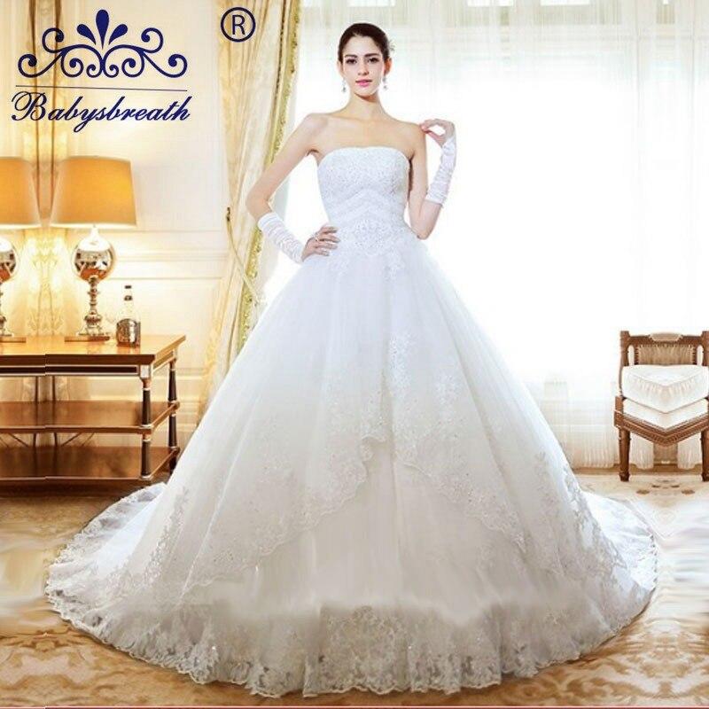 Xxl Wedding Dresses - Junoir Bridesmaid Dresses