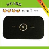 B6 Hifi 2 In 1 Bluetooth 4 1 Audio Transmitter Receiver Wireless A2DP Bluetooth Audio Adapter