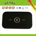 B6 Hifi 2 in 1 Bluetooth 4.1 Audio Transmitter Receiver Wireless A2DP Bluetooth Audio Adapter Portable Audio Player Aux 3.5mm
