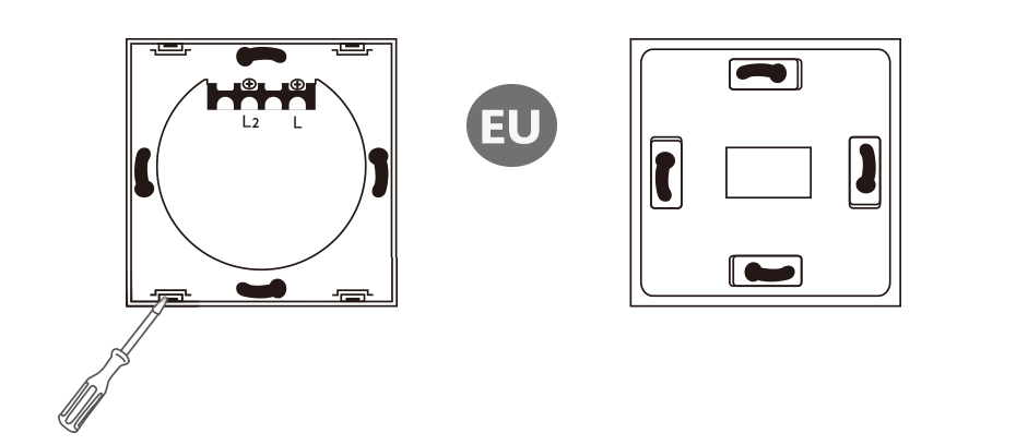 EU-1-_33