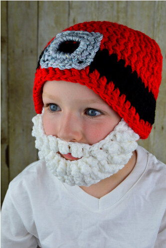 b6deb977 aliexpress toddler knit hat with beard oil 81e8b 88756