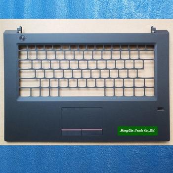 цена на New/Original for Lenovo V310-15ISK V310-15 Palmrest Upper Case Keyboard Bezel W/ FR 3FLV7TALV00