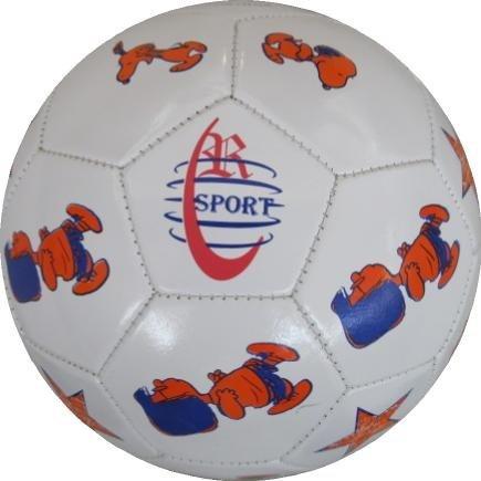 SIZE 5 SOCCER BALL