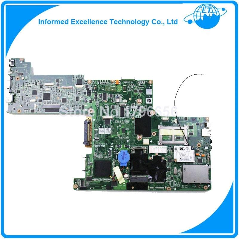 For ASUS V1J V1JP V1S V1SN Laptop Motherboard MainBoard Fully Tested Free shipping