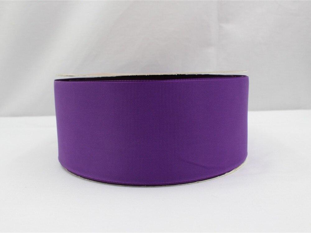 """/ 5/""""(15 мм) черная корсажная лента, lwd1503"""