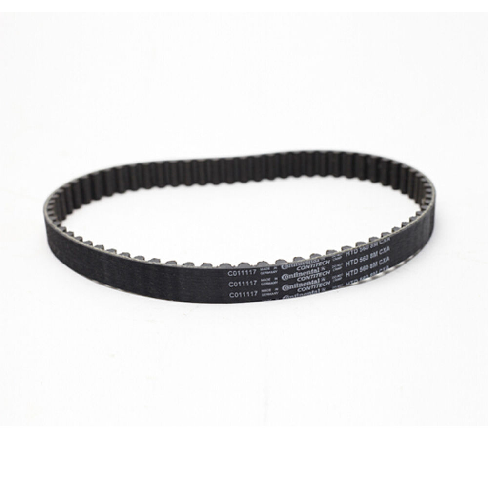 US $42 6 |SUR RON Light Bee parts Transmission Belt-in Bicycle Chain from  Sports & Entertainment on Aliexpress com | Alibaba Group