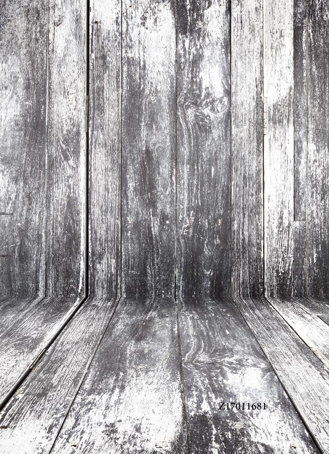 Life Magic Box Vinyl Wood Backdrop Wood Background Woods