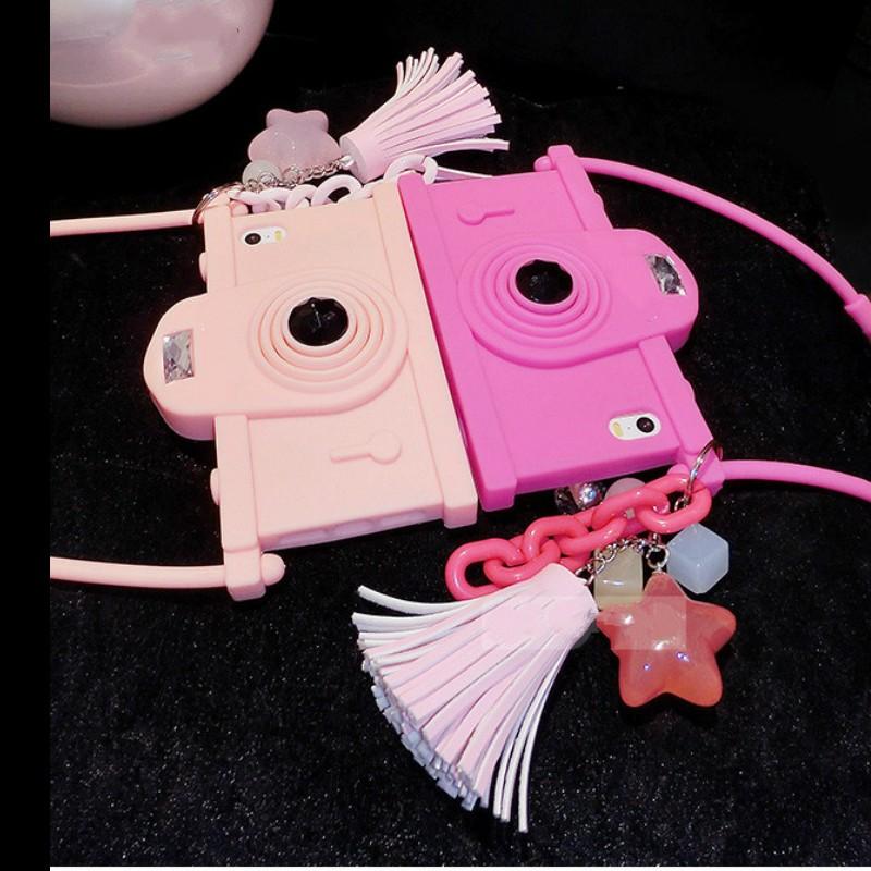 camera phone cases (1)