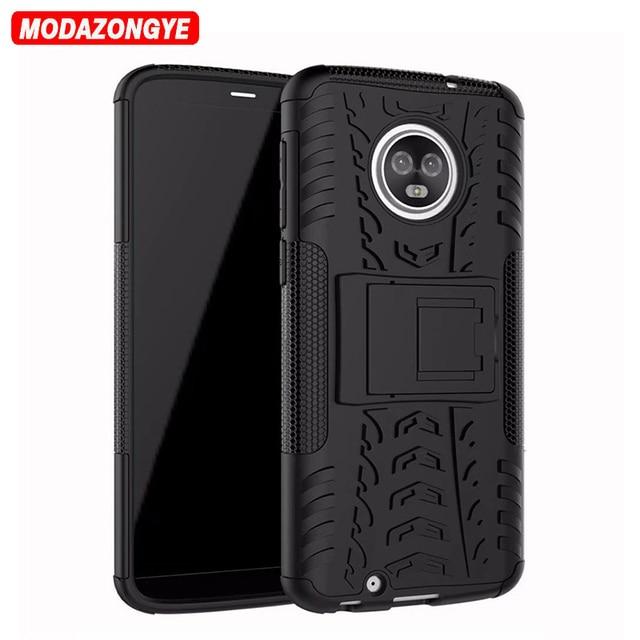 half off ac3f1 f9c73 US $3.19 20% OFF|For MOTOROLA MOTO G6 Plus Case MOTO G6 Plus Case TPU  Silicone Hard Phone Case For MOTO G6 Plus G 6 G6Plus XT1926 Case Back  Cover-in ...