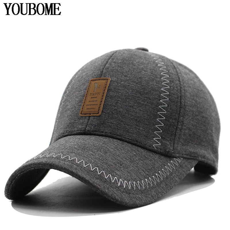 Snapback hats for guys