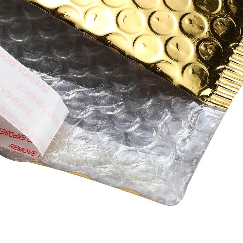 Cheap Envelopes de papel