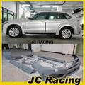 FRP  Auto Car Body Kit,bumper body styling For BMW (Fit For X5 European version 2014UP)