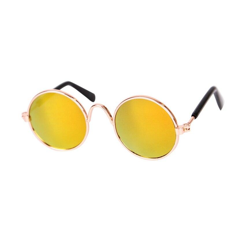 pet sunglasses_13