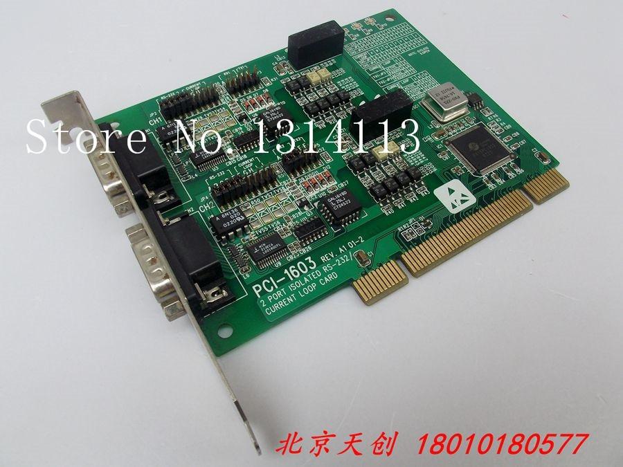 Original 10pcs//lot MB3232I MAX3232IPWR TSSOP16 RS-232 transceiver SMD IC
