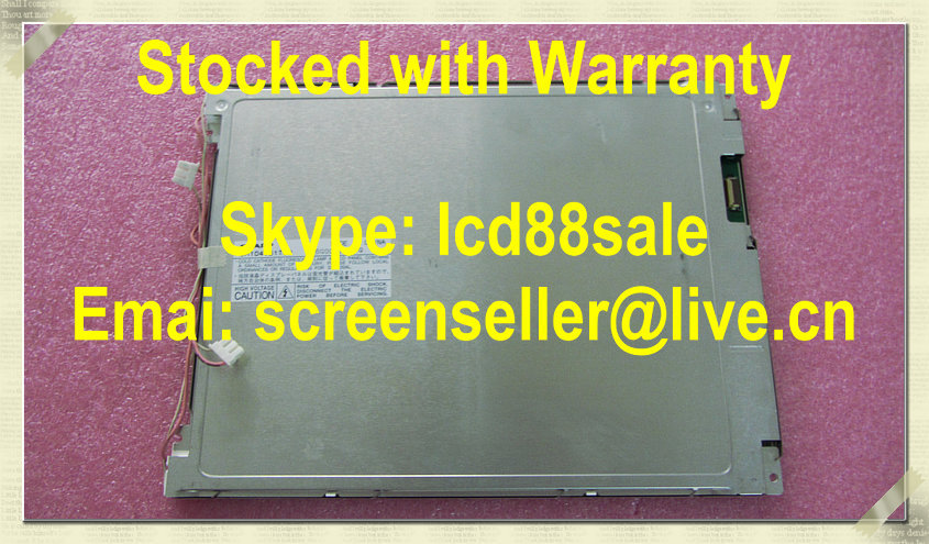 best price and quality   LM104VS1T52   industrial LCD Displaybest price and quality   LM104VS1T52   industrial LCD Display