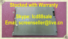 best price and quality   LM104VS1T52   industrial LCD Display