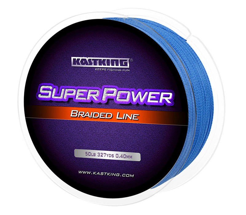 SuperPower 300-1000m PC--Detail (17)