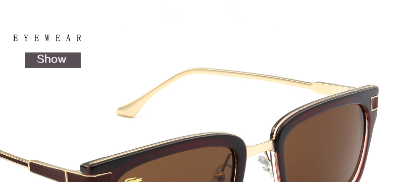 sunglasses_04