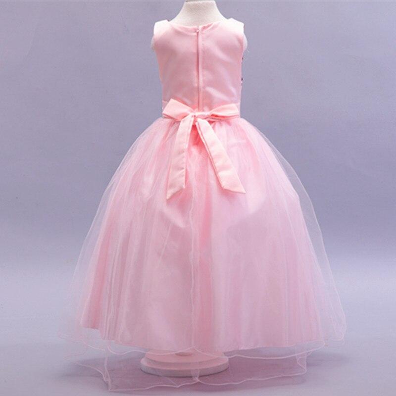 Pink Pink 2