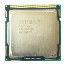 AMD Quad-Core A8-3510MX 3510MX CPU 1.8GHz FS1 APU Notebooks laptop a10 4600m 5750m