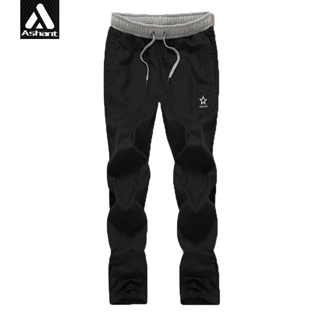 4xl fleece pants