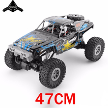 WLtoys104310 rc car 1:10 four-wheel drive double bridge climbing off-road vehicle traxxasrc car 4wd  buggy rc crawler crawler 2017 rovan 1 5 baja lt 4wd rc car 29cc engine four bolt fixed 2t gasoline four wheel drive powerful than losi 5ive t