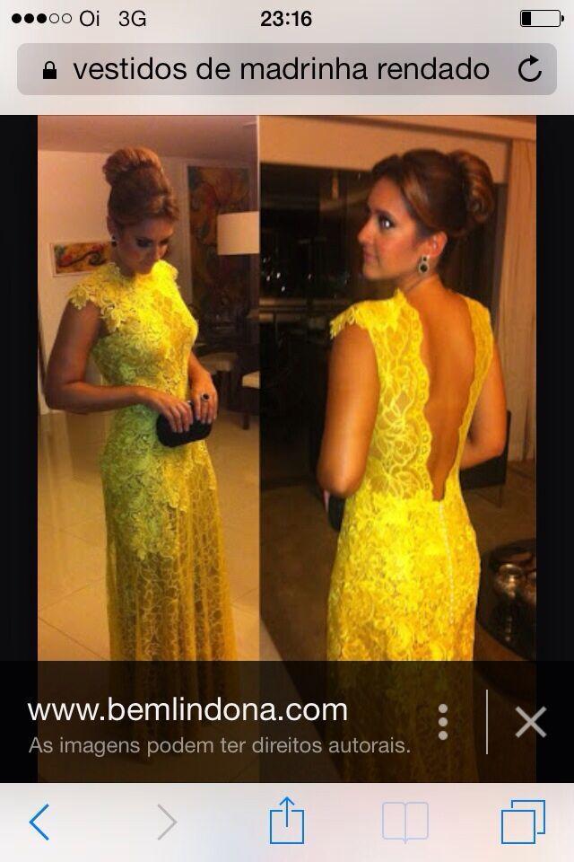 Best Fashion Noble Elegant Applique Evening Party Prom Gown 2018 Vestido Noiva Robe De Soiree Mother Of The Bride Dresses