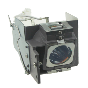 Image 5 - High Quality  RLC 078 Projector Replacement Lamp with housing For VIEWSONIC PJD5132/PJD5134/PJD5232L/PJD5234L 180 day warraty