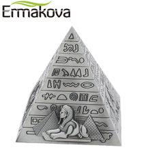 Mısır Piramitleri Yorumlar Online Alışveriş Mısır Piramitleri