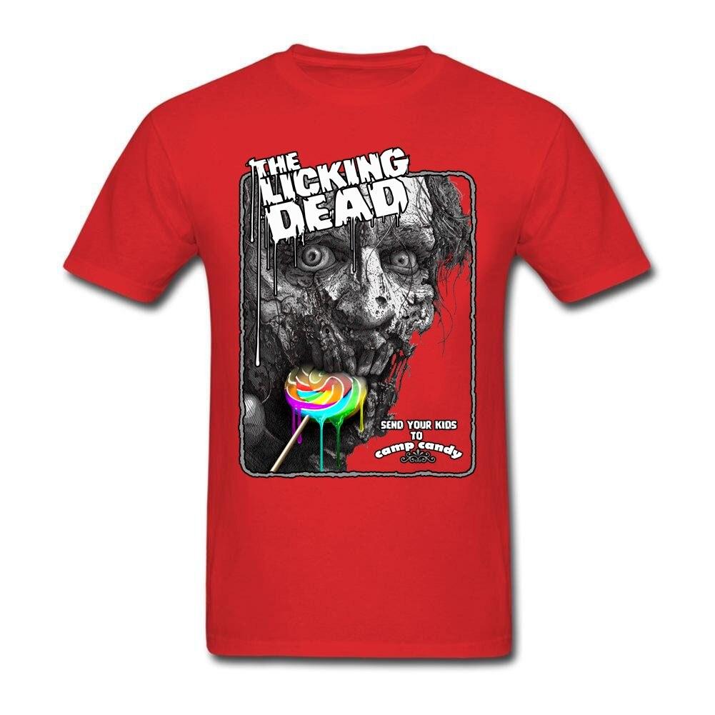 Popular T Shirt Websites-Buy Cheap T Shirt Websites lots from ...