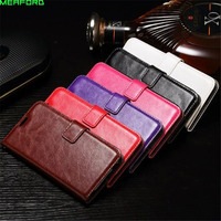 For Samsung I9300 Galaxy SIII Case High Quality Leather Phone Cover For Samsung S3 4 8inch