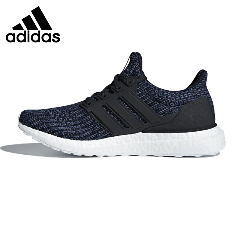 Original New Arrival  Adidas Ultra Women's  Running Shoes Sneakers