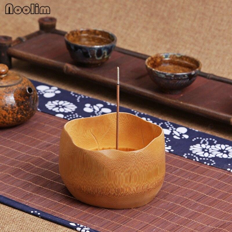 stick holderIncense stick holder incense burner Incense sticks burning incense sticks incense dish incense stick holder