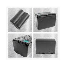 L241 for Sharp VLAH30U AX1 DC3 DC5 DC50 DF1U DX10 EX3 L241 Digital camera Battery