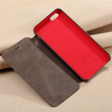 Leather Case For iPhone 6/6s, iPhone 6/6s Plus