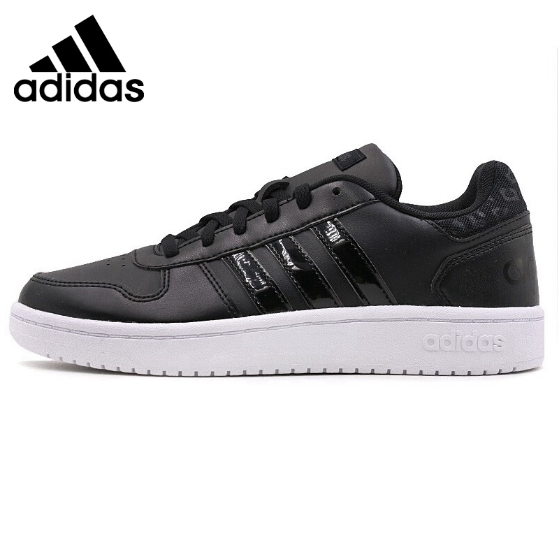 Official Original Adidas Neo Label HOOPS 2.0 W Womens Skateboarding Shoes Sneakers Outdoor Sports Athentic comfortable LeisureOfficial Original Adidas Neo Label HOOPS 2.0 W Womens Skateboarding Shoes Sneakers Outdoor Sports Athentic comfortable Leisure