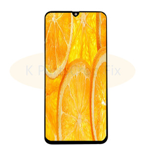 Image 4 - Super AMOLED For Samsung galaxy A30 lcd 2019 Touch Screen Digitizer Assembly A305/DS A305F A305FD A305A SM A305F/DS with frame